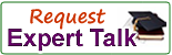 Request Expert Talk