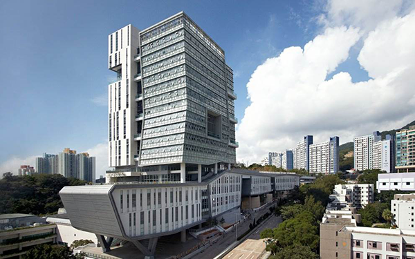admissions of universities in hong kong Admissions process harrow international school hong kong is a selective school, which seeks to admit those pupils with the aptitude, ability and personality who are most likely to thrive in and contribute to its diverse international community.