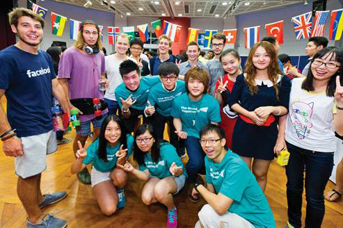 admissions of universities in hong kong The education university of hong kong (eduhk) grooms students for a number of careers in the educational sector and beyond, and offers dual-degree, part-time and special programmes continue reading to find out about subjects available, tuition fees and admissions.